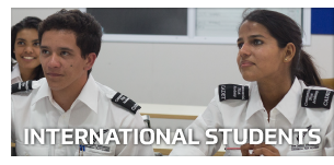 New Zealand International Commercial Pilot Academy - Learn to Fly in New Zealand